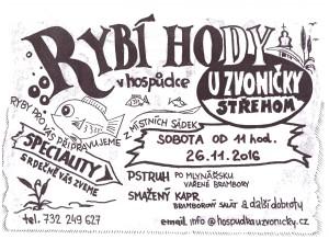 rybi-hody-listopad-2016